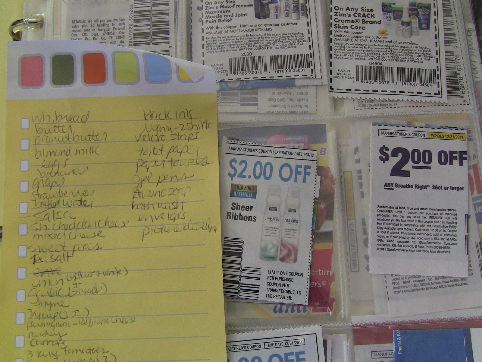 Natural homeschooling mama gardening menu planning and for Gardening naturally coupon