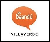 Baandú Villaverde