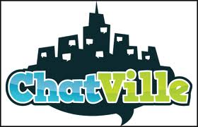 adult video chat: chatville