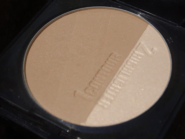 Maybelline Master Sculpt Contouring light/medium