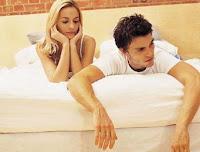 Apa yang Anda Lakuka Ketika Gairah bercinta Suami Menurun?