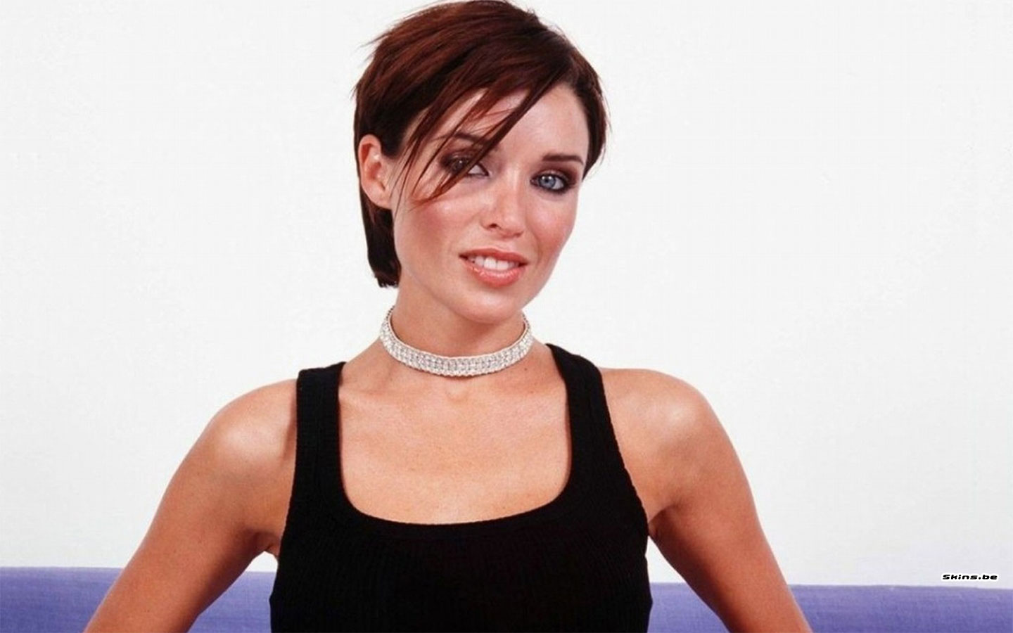 Posted In: Dannii Minogue