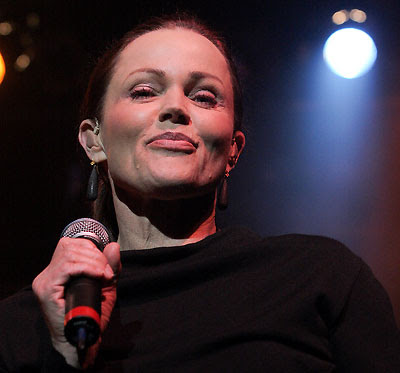Best Songwriter Belinda Carlisle Pics