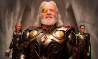 [Imagem: Thor-2011-Odin-Thor-Loki-Marvel-Ambrosia-600x362.jpg]