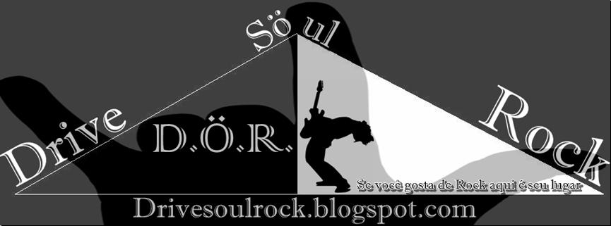Drive Söul Rock