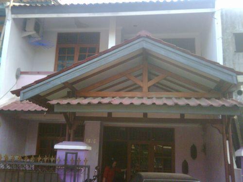 Rumah Dijual Di Bogor Cibinong Murah Lokasi Strategis   Jakarta, Bali