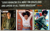 Revista LEROS