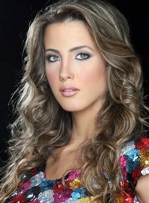 Vanessa Andrea Gonçalves Gómez
