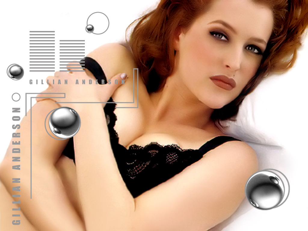 http://2.bp.blogspot.com/-NMQ6Y1MPBJ4/TppHekWsVvI/AAAAAAAABNU/AmkKfRNCOrM/s1600/gillian_anderson_14.jpg