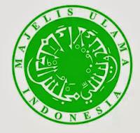 http://2.bp.blogspot.com/-NMQod3oxi-g/Uk7mEPUeL9I/AAAAAAAAAJU/HdKXh-hq5fI/s1600/Logo_MUI.png