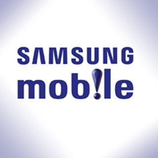 Samsung Akan Membuang Penambahan Terbina Pada TouchWiz Menawarkan Ia Melalui Muat Turun Berasingan
