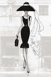 ~Style~Class~Grace~