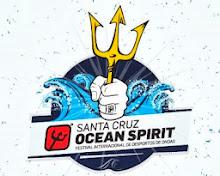 OCEAN SPIRIT 2013