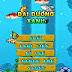 Game Teamobi Đại Dương Xanh
