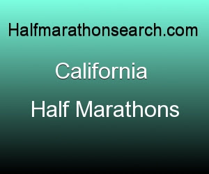 Half Marathons in California