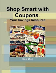 Shop Smart with Coupons - Your Savings Resource