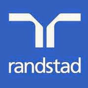 Randstad Job Openings in Chennai 2014