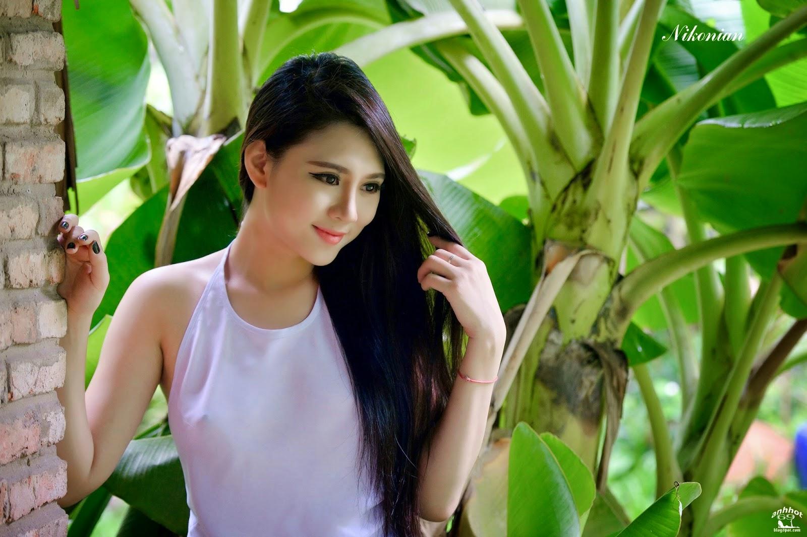 Xuan_Poly_03
