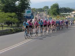 giro d'Italia,ciclismo,corridori,bicicletta,tappa,