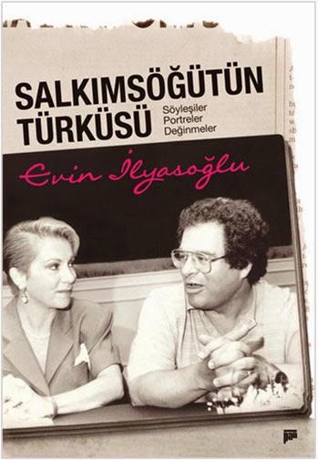 Son Kitabı