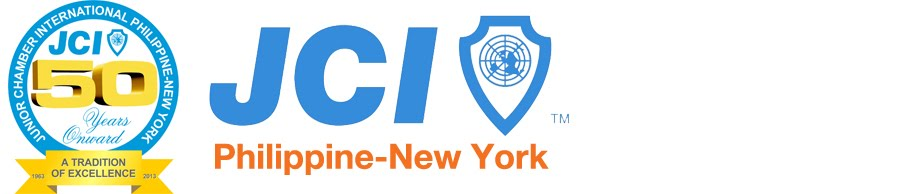 JCI Philippine-New York (Jaycees)