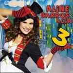 Aline Barros e Cia 3 2011