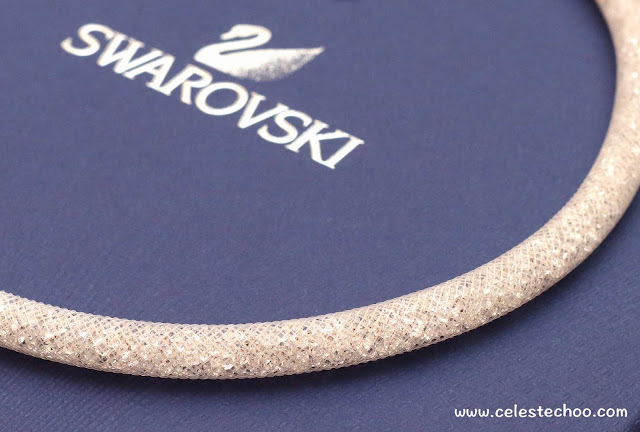 fashion-accessories-swarovski-stardust-necklace