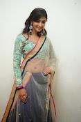 Pooja Hegde latest glam pics-thumbnail-3