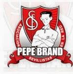 Blogosfera Sevilla FC