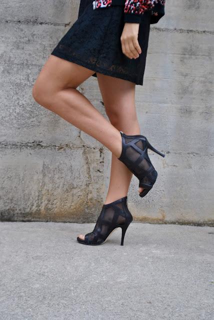 scarpe danilo di lea tronchetti danilo di lea scarpe made in italy scarpe italiane italian shoes made in italy shoes mariafelicia magno fashion blogger colorblock by felym fashion blogger milano fashion blogger bergamo danilo di lea shoes danilo di lea heels
