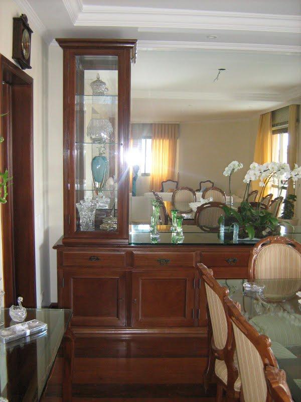 Blog Decoração De Interiores~ Decoracao De Interiores Luxo