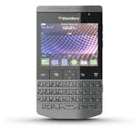 melacak blackberry yang hilang