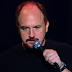 Movie Louis C.K.: Hilarious (2010)