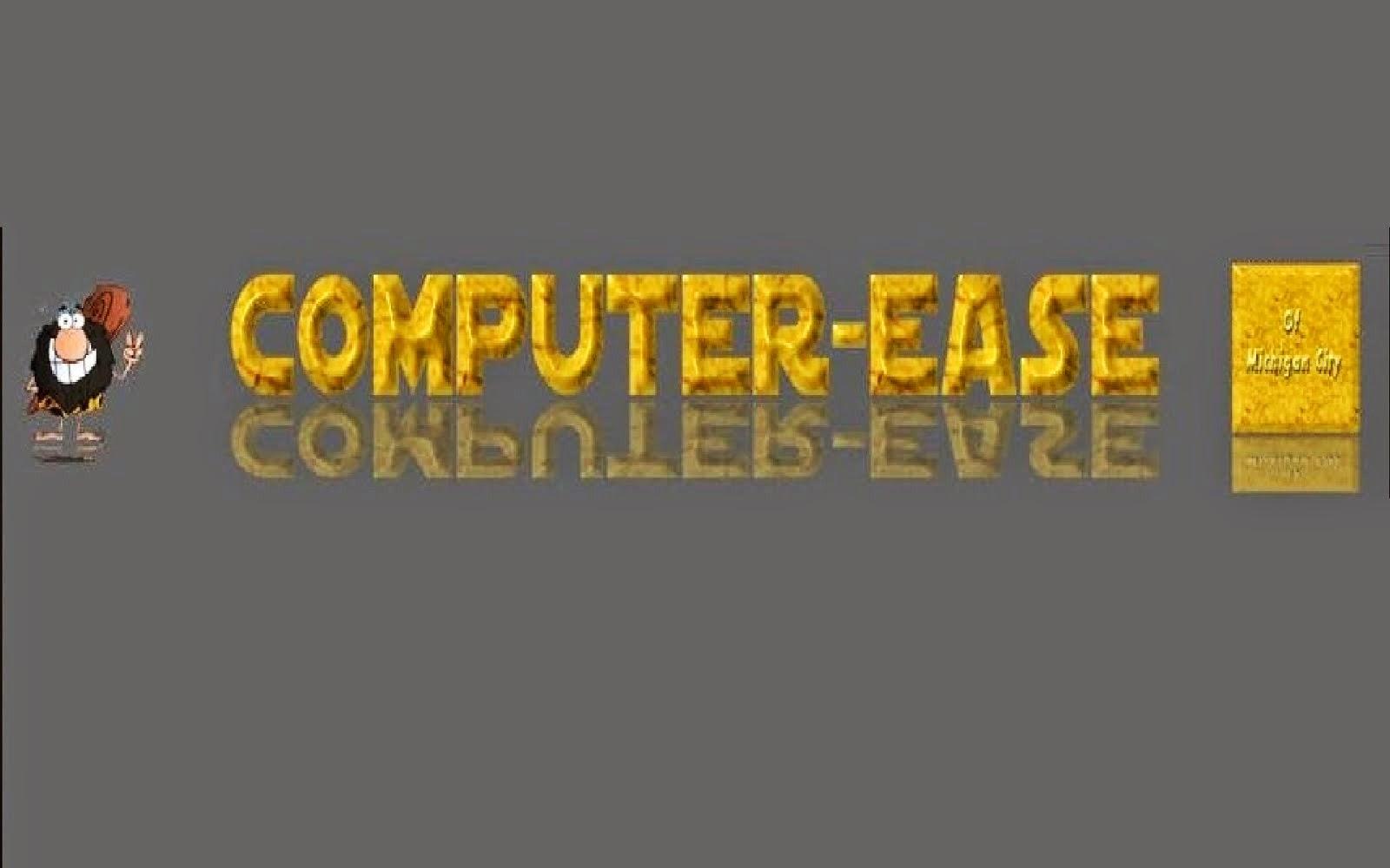 Computer-Ease