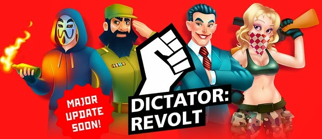 Dictator-Revolt-apk-screenshot