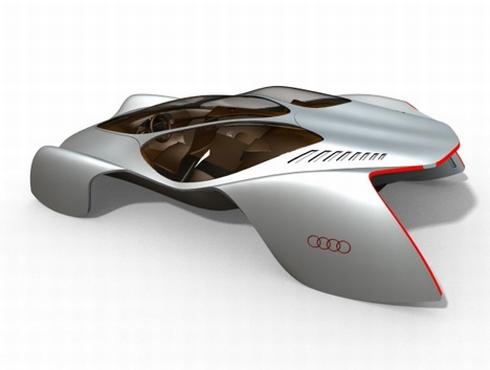 audi_avatar_concept_supercar_3