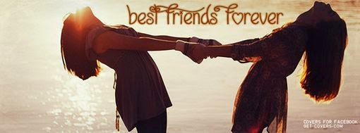 kado  untuk teman, kado untuk teman baik, kado manis untuk teman baik