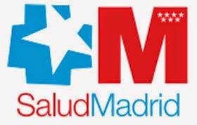 Comunidad Madrid invierte millones personas enfermedades mentales