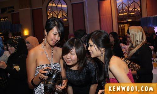 nuffnang blog awards 2011 photo