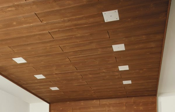 26-Luxury-false-ceiling-designs-made-PVC,-gupsum-board-and-wood