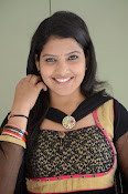 Mumtaz photos gallery-thumbnail-17