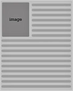 image valid HTML5