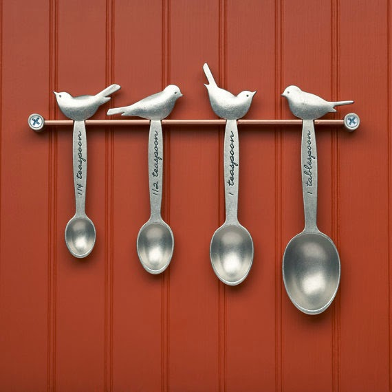 https://www.etsy.com/listing/79572949/bird-measuring-spoons-hand-cast-pewter?ref=favs_view_7
