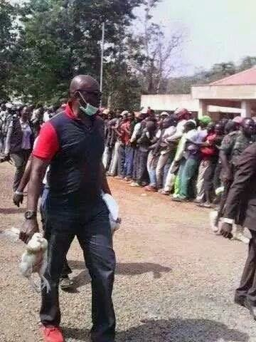 fayose christmas chicken teachers