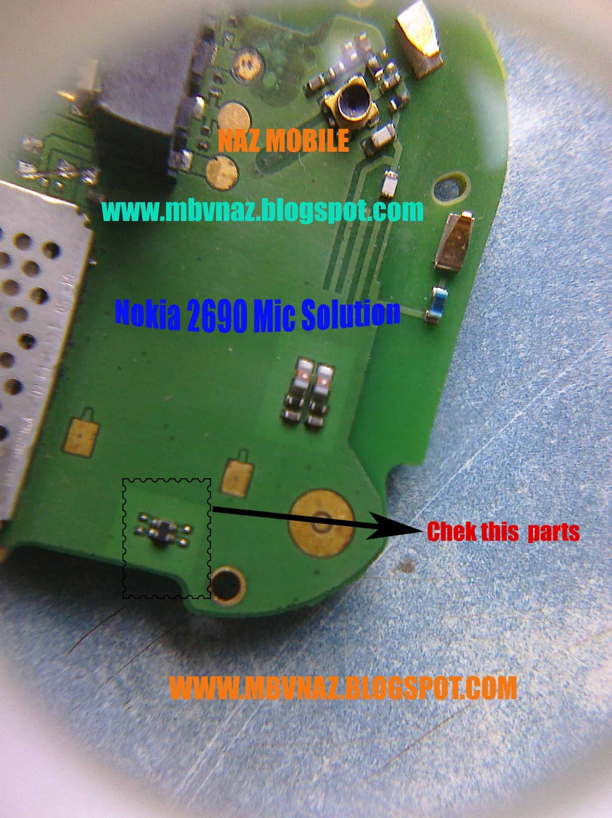 nokia,LG,motorola,china,iphone and all cell phone repairing solution