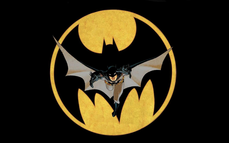 batman year one pdf free download