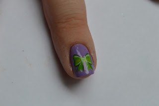 Born Pretty Store Manicure