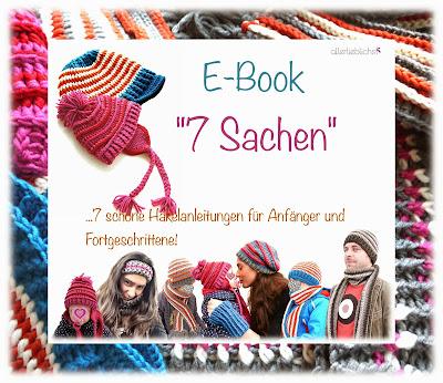 http://www.allerlieblichst.de/7-Sachen-Haekelanleitungen