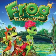 Frog Kingdom