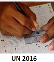 Bocoran Kabar Soal UN 2016 Sedang  Proses Lelang, Anggaran Pengadaan Soal UN 2016, Soal UN 2016 img